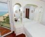 Bild 7 Innenansicht - Ferienwohnung Edificio Residencial Fanals, Playa de Aro