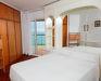 Bild 6 Innenansicht - Ferienwohnung Edificio Residencial Fanals, Playa de Aro
