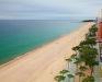Bild 15 Innenansicht - Ferienwohnung Edificio Residencial Fanals, Playa de Aro