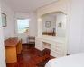 Bild 10 Innenansicht - Ferienwohnung Edificio Residencial Fanals, Playa de Aro