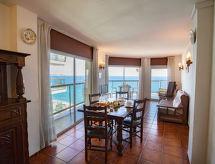Playa de Aro - Apartment Edificio Residencial Fanals