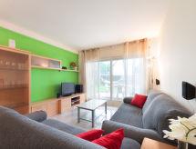 Playa de Aro - Appartement Ancora