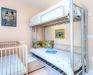 Image 12 - intérieur - Maison de vacances Crystal House, Playa de Aro