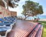 Image 21 - intérieur - Maison de vacances Crystal House, Playa de Aro