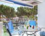 Image 6 - intérieur - Maison de vacances Crystal House, Playa de Aro