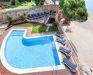 Image 22 - intérieur - Maison de vacances Crystal House, Playa de Aro
