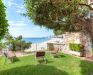 Image 3 - intérieur - Maison de vacances Crystal House, Playa de Aro