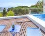 Image 25 - intérieur - Maison de vacances Crystal House, Playa de Aro