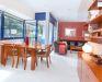 Image 4 - intérieur - Maison de vacances Crystal House, Playa de Aro