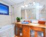 Image 10 - intérieur - Maison de vacances Crystal House, Playa de Aro