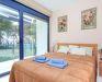 Image 8 - intérieur - Maison de vacances Crystal House, Playa de Aro
