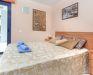 Image 11 - intérieur - Maison de vacances Crystal House, Playa de Aro