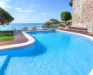 Image 17 - intérieur - Maison de vacances Crystal House, Playa de Aro