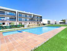 Playa de Aro - Appartement Castell