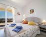 Image 7 - intérieur - Maison de vacances Urb Puig Romani 01, Playa de Aro