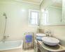 Foto 10 interior - Casa de vacaciones Urb Puig Romani 01, Playa de Aro