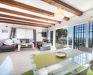 Foto 4 interior - Casa de vacaciones Urb Puig Romani 01, Playa de Aro