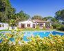 Image 21 - intérieur - Maison de vacances El Golf, Sta Cristina d'Aro