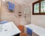 Image 14 - intérieur - Maison de vacances El Golf, Sta Cristina d'Aro
