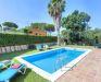 Bild 15 Innenansicht - Ferienhaus Rosada, S'Agaró