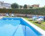 Bild 18 Innenansicht - Ferienhaus Rosada, S'Agaró