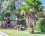 Bild 20 Innenansicht - Ferienhaus Rosada, S'Agaró