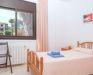 Bild 14 Innenansicht - Ferienhaus Rosada, S'Agaró