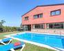 Bild 19 Innenansicht - Ferienhaus Rosada, S'Agaró