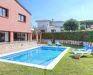 Bild 17 Innenansicht - Ferienhaus Rosada, S'Agaró