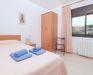 Bild 10 Innenansicht - Ferienhaus Rosada, S'Agaró