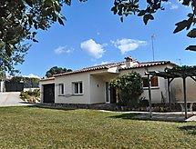 St Feliu de Guíxols - Vakantiehuis Urb Nova