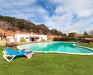 Casa de vacaciones Casa Paraiso, St Feliu de Guíxols, Verano