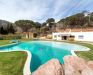 Foto 20 exterior - Casa de vacaciones Casa Paraiso, St Feliu de Guíxols
