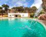 Foto 2 interior - Casa de vacaciones Casa Paraiso, St Feliu de Guíxols