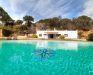 Foto 23 exterior - Casa de vacaciones Casa Paraiso, St Feliu de Guíxols