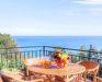 Bild 14 Aussenansicht - Ferienwohnung S'Adolitx, St Feliu de Guíxols