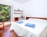 Bild 3 Innenansicht - Ferienwohnung S'Adolitx, St Feliu de Guíxols