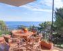 Bild 15 Aussenansicht - Ferienwohnung S'Adolitx, St Feliu de Guíxols