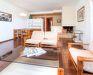 Bild 5 Innenansicht - Ferienwohnung S'Adolitx, St Feliu de Guíxols