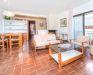 Bild 8 Innenansicht - Ferienwohnung S'Adolitx, St Feliu de Guíxols