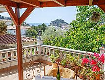 Tossa de Mar - Holiday House Casa Milà