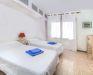 Foto 13 interior - Casa de vacaciones Casa Closas, Tossa de Mar
