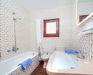 Foto 16 interior - Casa de vacaciones Casa Closas, Tossa de Mar
