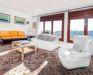 Foto 3 interior - Casa de vacaciones Casa Closas, Tossa de Mar
