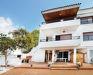 Foto 20 exterior - Casa de vacaciones Casa Closas, Tossa de Mar