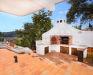 Foto 22 exterior - Casa de vacaciones Casa Closas, Tossa de Mar