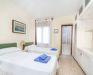 Foto 15 interior - Casa de vacaciones Casa Closas, Tossa de Mar