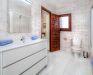 Foto 11 interior - Casa de vacaciones Casa Closas, Tossa de Mar
