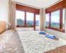 Foto 10 interior - Casa de vacaciones Casa Closas, Tossa de Mar