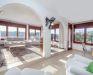 Foto 4 interior - Casa de vacaciones Casa Closas, Tossa de Mar